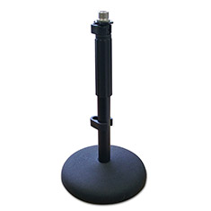 Rode DS1 Desktop Microphone Stand
