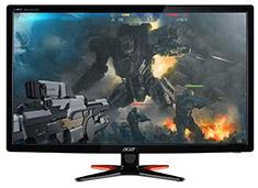 Acer GN246HL 24in 144Hz Gaming LED Monitor