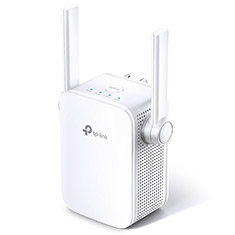 TP-Link RE305 AC1200 Universal Wi-Fi Range Extender