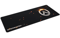 Razer Goliathus Speed Overwatch Edition Extended