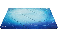 Zowie G-SR Special Edition Competitive Gaming Mousepad