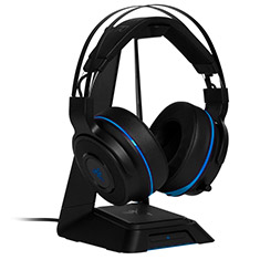 Razer Thresher Ultimate 7.1 Wireless Gaming Headset for PS4