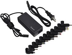 Luxa2 EnerG Bar 65W Universal Laptop AC Power Adapter