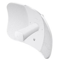 Ubiquiti AirMAX Litebeam AC Gen2