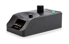 Noctua Black NA-FC1 PWM Fan Controller