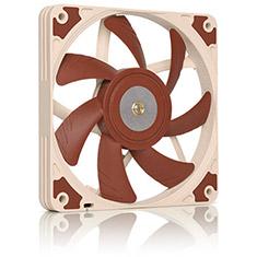 Noctua NF-A12x15 120mm FLX 1850RPM Fan