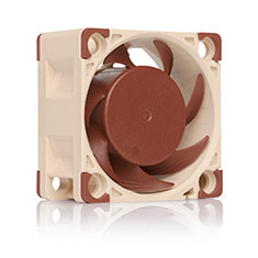 Noctua NF-A4x20 40mm 5V PWM 5000RPM Fan