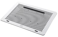 Cooler Master MasterNotepal Pro Notebook Cooler