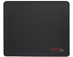 HyperX Fury S Pro Gaming Mouse Pad Medium