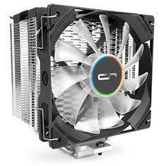 Cryorig H7 Quad Lumi CPU Cooler