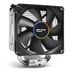 Cryorig M9A CPU Cooler