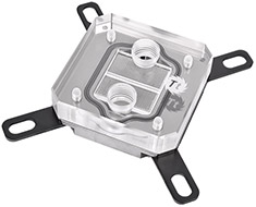 Thermaltake Pacific W3 CPU Water Block