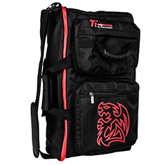 Tt eSports Battle Dragon Backpack