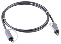 Ugreen Toslink Optical Audio Cable 2m