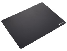 Corsair MM400 High-Speed Gaming Mouse Mat Standard Edition