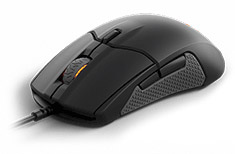 Steelseries Sensei 310 Optical Gaming Mouse