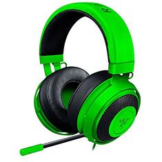 Razer Kraken Pro V2 Gaming Headset Green