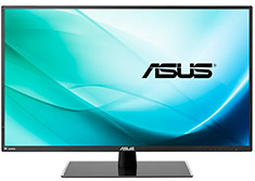 ASUS VA32AQ QHD IPS 32in Monitor
