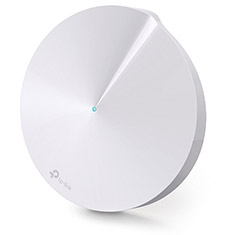 TP-Link Deco M5 Mesh Whole Home WiFi Router