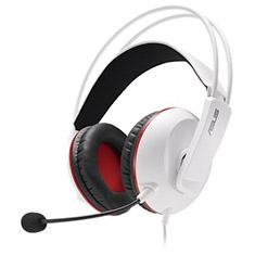 ASUS Cerberus Artic Headset