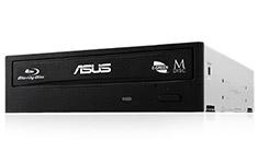 ASUS BC-12D2HT 12x Blu-Ray Combo Optical Drive