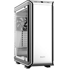 be quiet! Dark Base Pro 900 Case White Edition