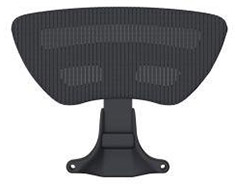 Vertagear Triigger 350 Series Headrest