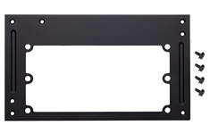 Corsair SF Series SFX to ATX Adapter Bracket 2.0