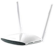 Edimax AC1200 Dual Band WiFi Access Point and Bridge