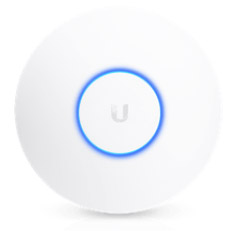 Ubiquiti UniFi AP-SHD Access Point