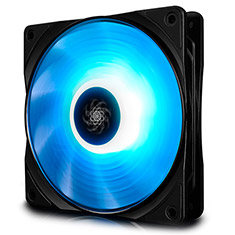 Deepcool RF-120 RGB Fan 120mm