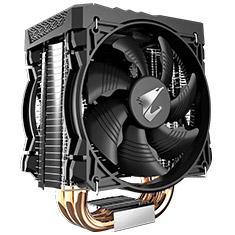 Gigabyte AORUS ATC700 CPU Cooler