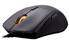 Cougar Minos X5 RGB Gaming Mouse
