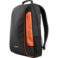 Gigabyte GBP57S Backpack for 17in Notebooks