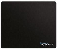 Roccat Kanga Gaming Mousepad