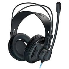 Roccat Renga Stereo Gaming Headset