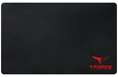 Team T-Force Sable Gaming Mouse Pad