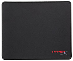 HyperX Fury S Pro Gaming Mouse Pad Small