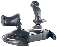 Thrustmaster T.Flight HOTAS One for Xbox One and PC