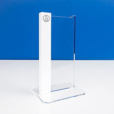 Audio Technica HPS-300G2 Headphone Stand