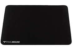 Finalmouse Surface Sport Mouse Pad