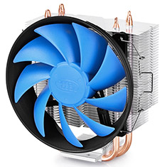 Deepcool Gammaxx 300 CPU Cooler