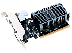 Inno3D GeForce GT 710 2GB