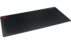 ASUS ROG Scabbard Extra-Large Gaming Mouse Pad