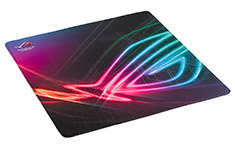 ASUS ROG Strix Edge Mousepad