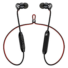 Sennheiser Momentum Free In-Ear Bluetooth Headset