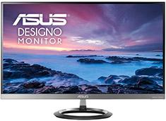 ASUS MZ27AQ Designo IPS QHD 27in Monitor