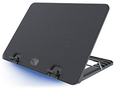 Cooler Master ErgoStand IV Notebook Cooler