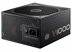 Cooler Master Vanguard 80+ Gold 1000W Power Supply