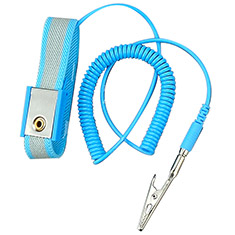 Jakemy Anti-static Wrist Strap